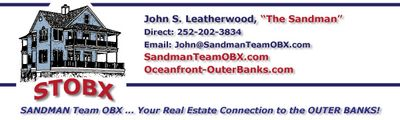 021814-jleatherwood-footer